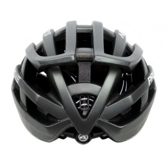 Capacete Ciclismo Absolute Prime Mtb Speed