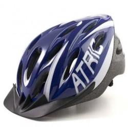 Capacete Atrio Bike MTB Speed 2.0 com Led