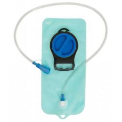 Bolsa para Mochila de Hidratação 2L