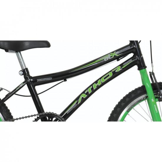 Bicicleta Aro 20 Athor ATX