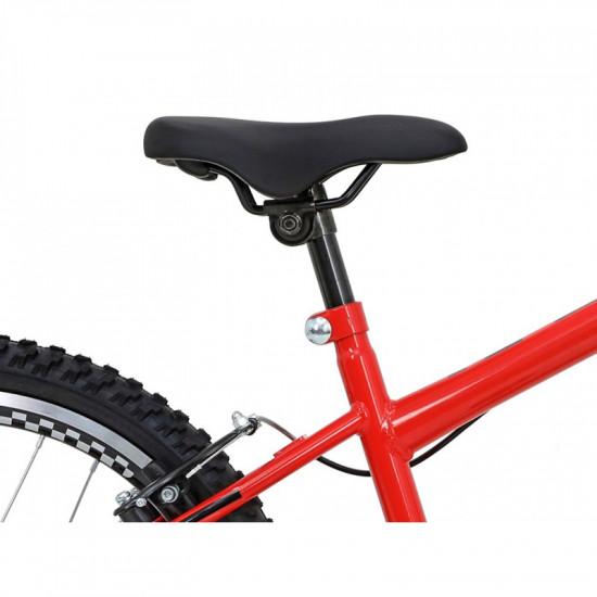Bicicleta Caloi Expert Aro 20 Bmx