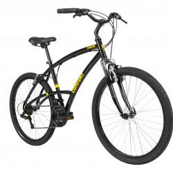Bicicleta Aro 26 Caloi Comfort 400 21v