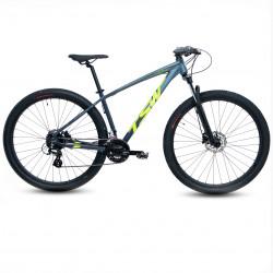 Bicicleta Aro 29 TSW Hunch 2021/2022