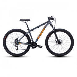 Bicicleta Aro 29 TSW Ride 21v