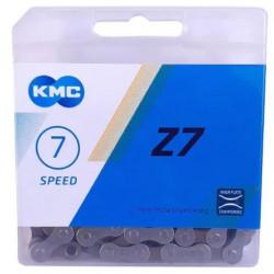 Corrente KMC Z7 116L 7V index