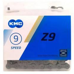 Corrente KMC Z9 Index 9v 116