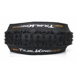 Pneu Continental Trail King Performance 29 X 2.2 dobravel