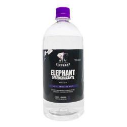 Desengraxante Elephant Multiuso 1L