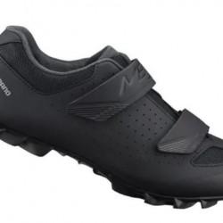 Sapatilha Shimano Mtb SH-ME100 2 Velcros