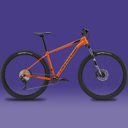 960 Réis - 1820 R